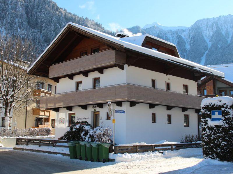 425730-Ferienwohnung-5-Mayrhofen-800x600-1
