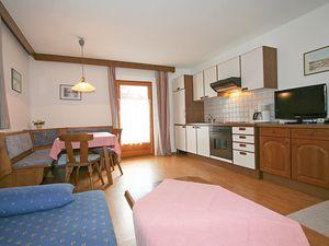 425730-Ferienwohnung-5-Mayrhofen-300x225-5