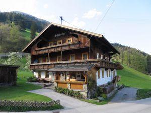 Ferienwohnung für 14 Personen (150 m²) ab 286 € in Mayrhofen