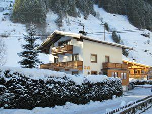 Ferienwohnung für 6 Personen (85 m²) ab 92 € in Mayrhofen