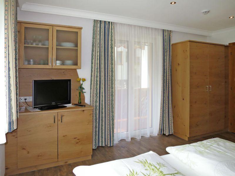 21877085-Ferienwohnung-5-Mayrhofen-800x600-1