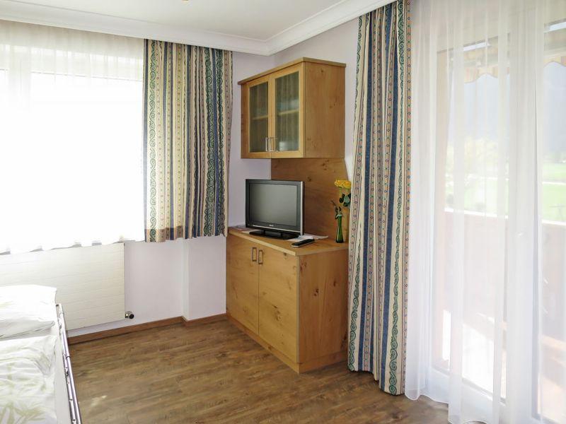 21877085-Ferienwohnung-5-Mayrhofen-800x600-2