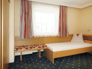 21877085-Ferienwohnung-5-Mayrhofen-300x225-5
