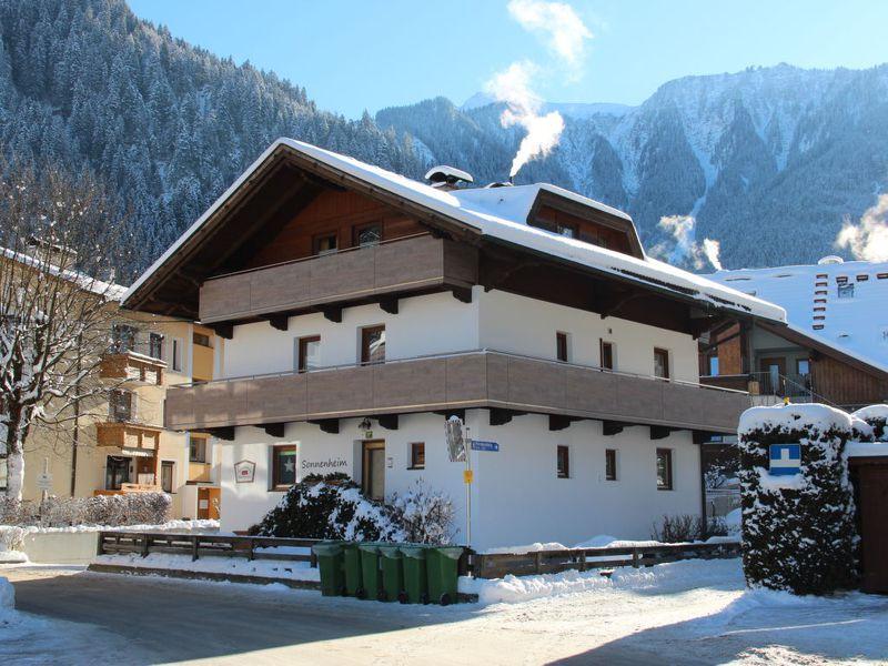 424239-Ferienwohnung-4-Mayrhofen-800x600-1