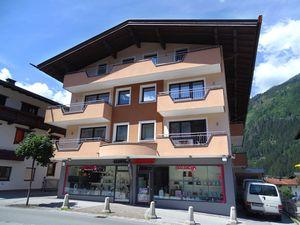 22417025-Ferienwohnung-6-Mayrhofen-300x225-2