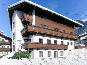 Ferienwohnung für 10 Personen (140 m²) ab 176 € in Mayrhofen