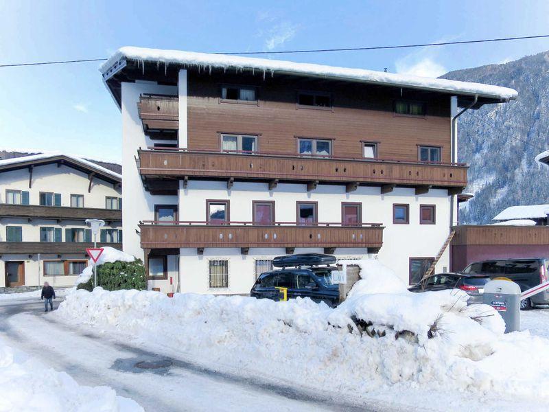 22417033-Ferienwohnung-8-Mayrhofen-800x600-1