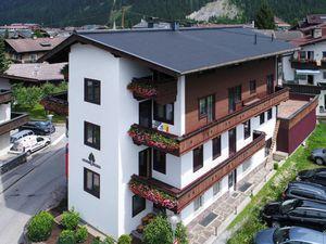 22417033-Ferienwohnung-8-Mayrhofen-300x225-3