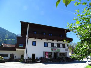 22417033-Ferienwohnung-8-Mayrhofen-300x225-5
