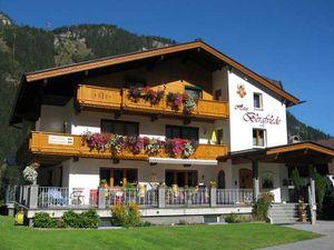 Ferienwohnung für 5 Personen ab 106 € in Mayrhofen