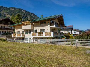 Ferienwohnung für 4 Personen (48 m²) ab 84 € in Mayrhofen