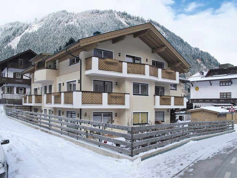 429153-Ferienwohnung-4-Mayrhofen-800x600-1