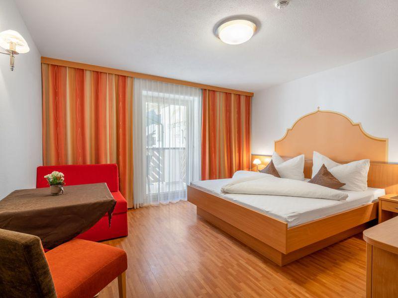 426997-Ferienwohnung-5-Mayrhofen-800x600-2