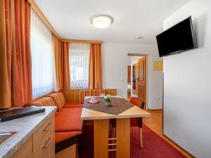 426997-Ferienwohnung-5-Mayrhofen-300x225-4