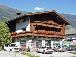 Ferienwohnung für 6 Personen (65 m²) ab 60 € in Mayrhofen