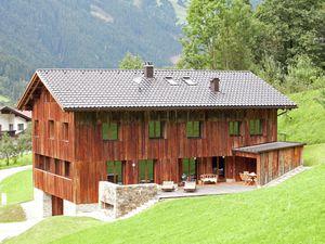 Ferienwohnung für 10 Personen (125 m²) ab 197 € in Mayrhofen