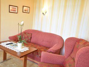 Ferienwohnung für 3 Personen (53 m²) ab 60 € in Mechelsdorf