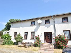 Ferienwohnung für 6 Personen (96 m²) ab 108 € in Mechelsdorf