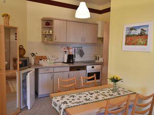 Ferienwohnung für 3 Personen (43 m²) ab 60 € in Mechelsdorf