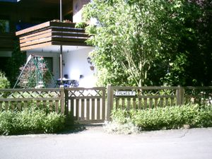 Ferienwohnung für 5 Personen (53 m²) ab 40 € in Medebach