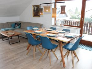 Ferienwohnung für 6 Personen (100 m²) ab 95 € in Medebach