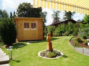 Ferienwohnung für 4 Personen (50 m²) ab 58 € in Medebach