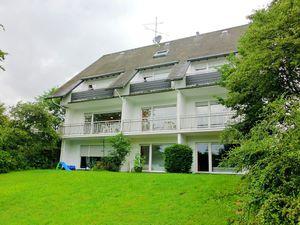 Ferienwohnung für 6 Personen (70 m²) ab 97 € in Medebach