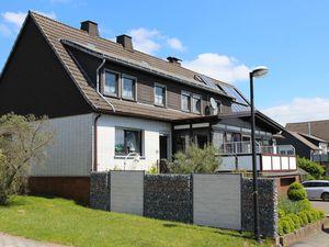 Ferienwohnung für 5 Personen (75 m²) ab 67 € in Medebach