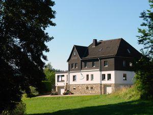 Ferienwohnung für 4 Personen (70 m²) ab 67 € in Medebach
