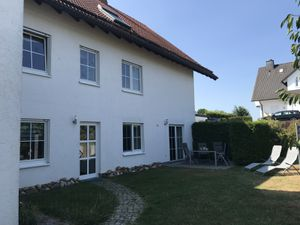 Ferienwohnung für 2 Personen (72 m²) ab 66 € in Medebach