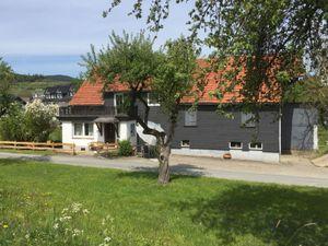 Ferienwohnung für 5 Personen ab 38 € in Medebach