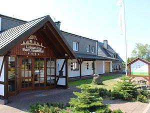 Ferienwohnung für 5 Personen (55 m²) ab 69 € in Medebach