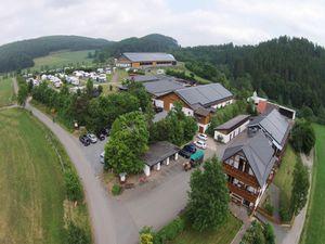 Ferienwohnung für 6 Personen ab 168 € in Medebach