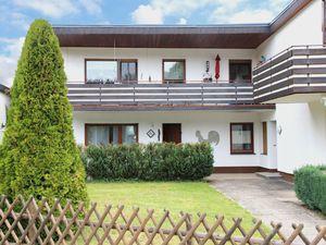 Ferienwohnung für 4 Personen (45 m²) ab 55 € in Medebach