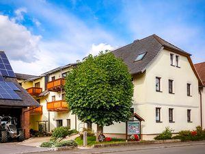 Ferienwohnung für 6 Personen (65 m²) ab 48 € in Meeder