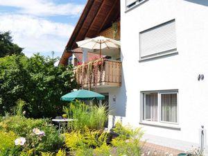Ferienwohnung für 2 Personen (51 m²) ab 51 € in Meersburg