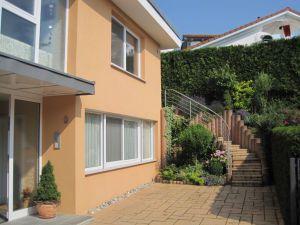 Ferienwohnung für 2 Personen (30 m²) ab 50 € in Meersburg ###REGION-CODE###
