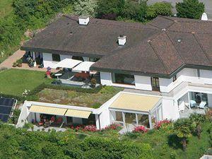Ferienwohnung für 6 Personen (52 m²) ab 250 € in Meggen