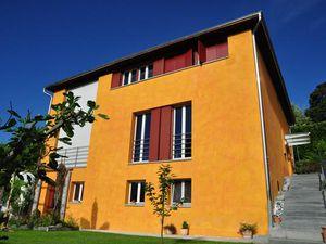 Ferienwohnung für 2 Personen ab 102 € in Meggen