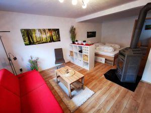 Ferienwohnung für 6 Personen (85 m²) ab 85 € in Meinerzhagen