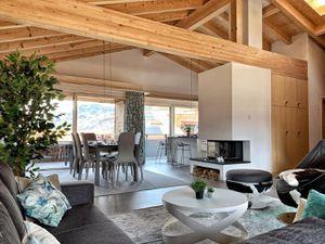 Ferienwohnung für 6 Personen (150 m²) ab 252 € in Meiringen