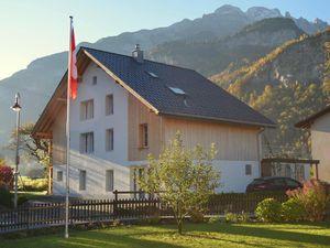 Ferienwohnung für 6 Personen (74 m²) ab 110 € in Meiringen