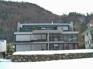 Ferienwohnung für 6 Personen (135 m²) ab 140 € in Meiringen
