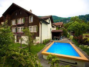 Ferienwohnung für 5 Personen (80 m²) ab 75 € in Meiringen