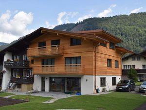 Ferienwohnung für 5 Personen (100 m²) ab 120 € in Meiringen