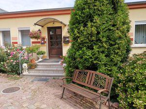 Ferienwohnung für 2 Personen (54 m²) ab 58 € in Meißen