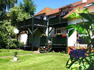 Ferienwohnung für 4 Personen (65 m²) ab 60 € in Meißen