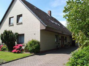 Ferienwohnung für 4 Personen ab 32 € in Meldorf