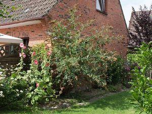 Ferienwohnung für 4 Personen (55 m²) ab 1 € in Meldorf