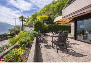 Ferienwohnung für 4 Personen (70 m²) ab 178 € in Melide (Cantone Ticino)